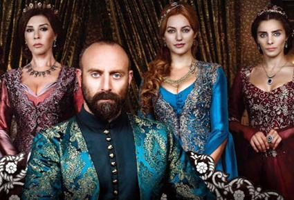 saison 3 episode 11 harim sultan season 3 episode 11 en arabe