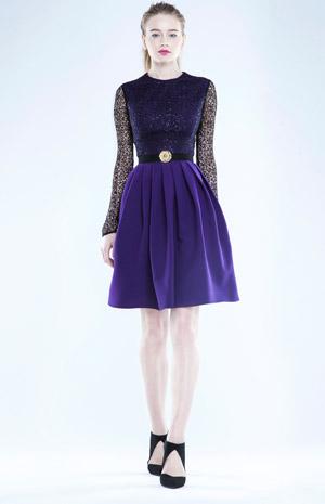 كيف تعيدين ارتداء فستان فرحك أو خطوبتك؟
