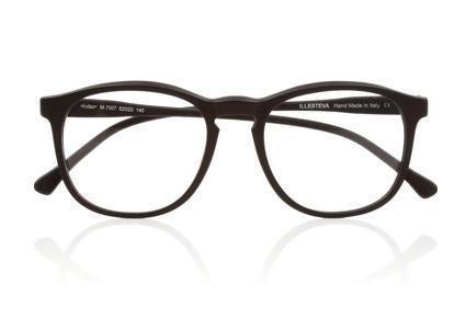 ea8eff3b0 النظارات الطبية: موضة أم ضرورة؟ | نواعم