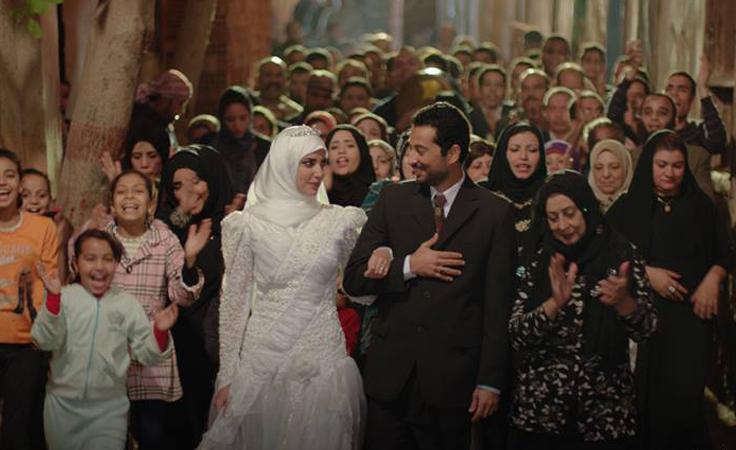 خاص - من هو الشيخ الذي أثار الجدل في الدول العربية؟