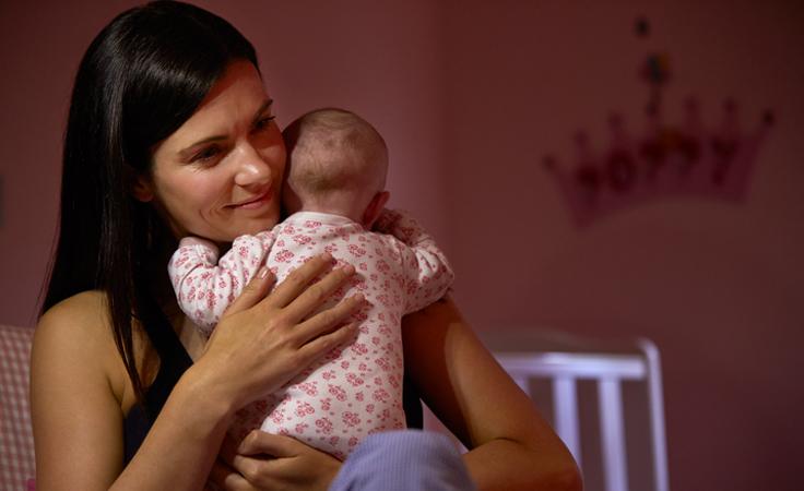 حقائق عن الرضاعة الطبيعيّة قد تعرفينها للمرة الأولى