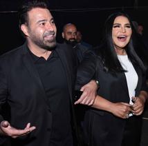 ماذا كشفت أحلام عن برنامج Arab Idol؟