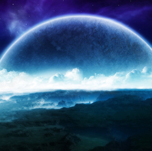 ما هو عالم الرؤيا، حقائق تسمعونها لأول مرة