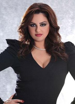 كلمات اغنية حبيبي ايش بيك للمطربة باسكال مشعلاني للعام 2015
