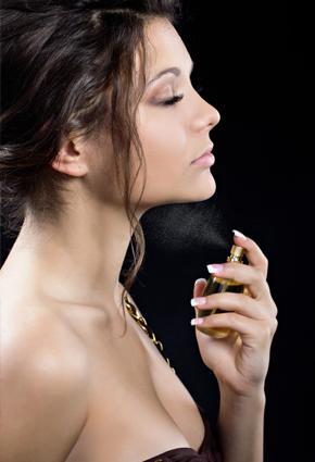5 نصائح للمحافظة على عطورك perfume-2-03-01-2013