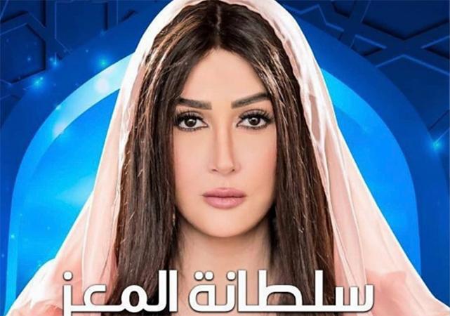 ملامح رمضان 2021 يسرا إلى الكوميديا وغادة عبد الرازق في لبنان نواعم