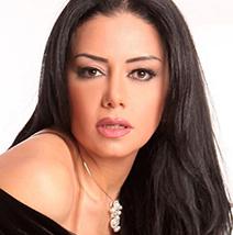 رانيا يوسف : أحب أن أثير الجدل وتفرّغت لعائلتي بعد رمضان
