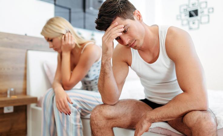 01b759185afc2 5 أسباب تدفعك للخوف من العلاقة الحميمة