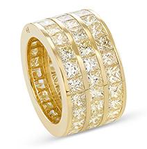 التشكيلة المثالية الجديدة من مجوهرات كركر