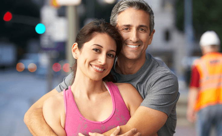 كيف تنسين ماضي زوجك بـ6 خطوات؟!