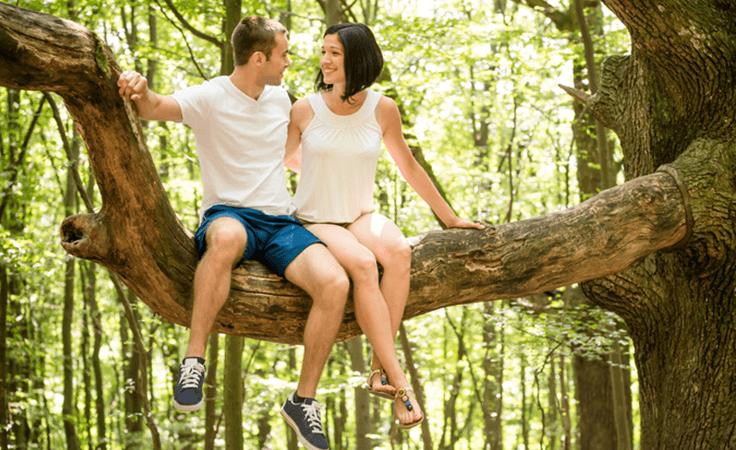 10 أسئلة لمعرفة خطيبك قبل الزواج