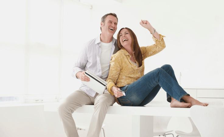 هل يعيش زوجك مراهقة الخمسين؟ إليك إرشادات نواعم