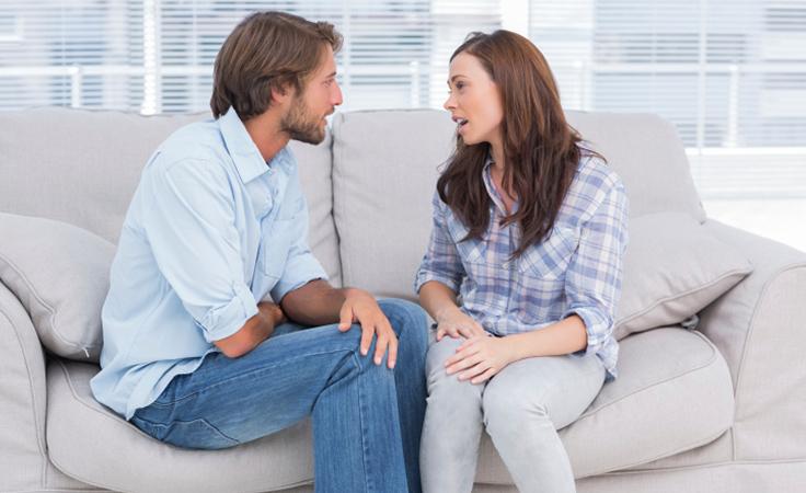 351d1ac14 إليكِ أهم أسباب نجاح أو فشل العلاقة الزوجية... | نواعم