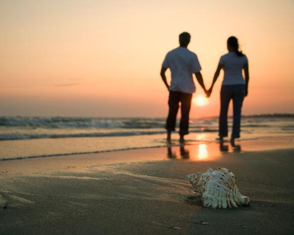 نصائح ممتعة لكسر روتين العلاقة الزوجيّة