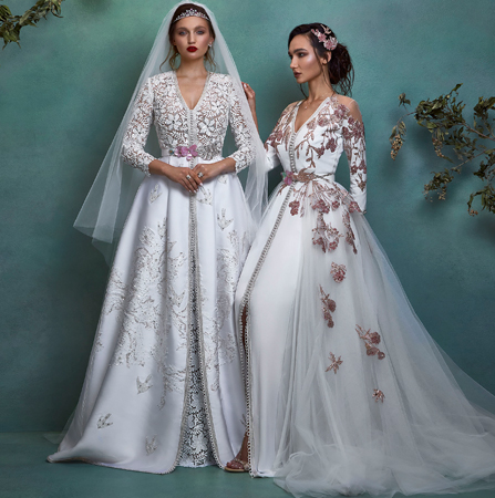 d6a662779 Roseglennorthdakota / Try These فستان مغربي للعروس