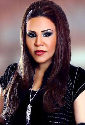 شيرين تقحم نفسها في الساحة الفنية الخليجية، فهل تستفز أحلام؟
