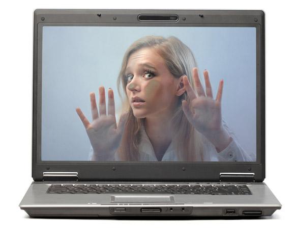 الخوف من التكنولوجيا حقيقة واقعة.. فما هي علاماته؟