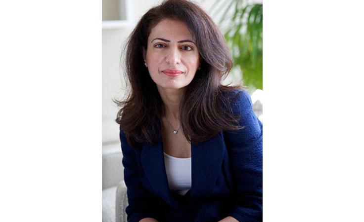 نواعم تعرّفك إلى أنجح السيدات احتفالاً بيوم المرأة الإماراتية
