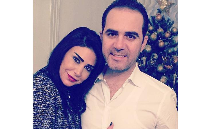 وائل جسار لنواعم: لن أقف ضدّ رغبات أولادي