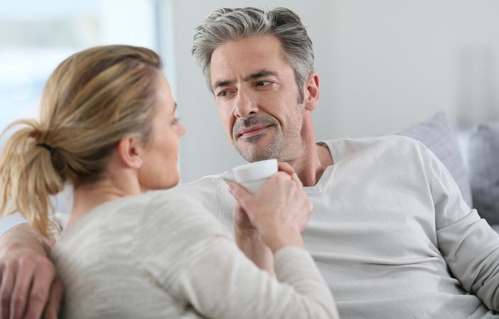 زواجك متعثّر.. إليكِ 3 خطوات للإصلاح