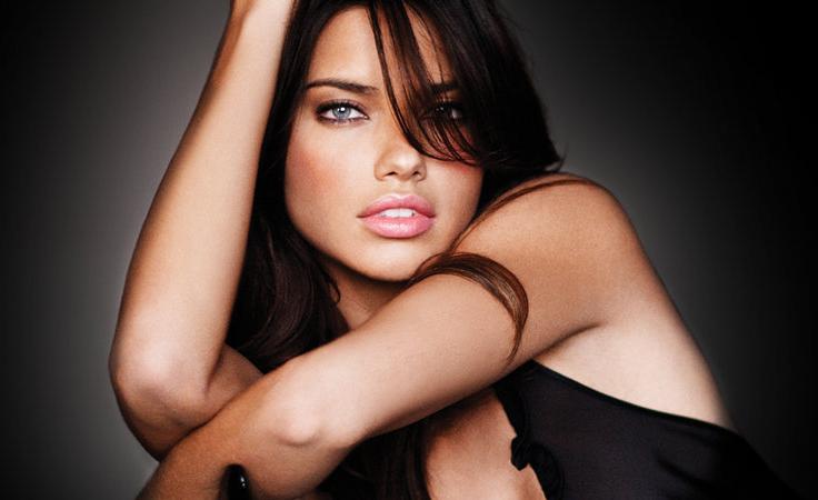 10 بلدان تضمّ أجمل نساء العالم! تعرّفي إليها