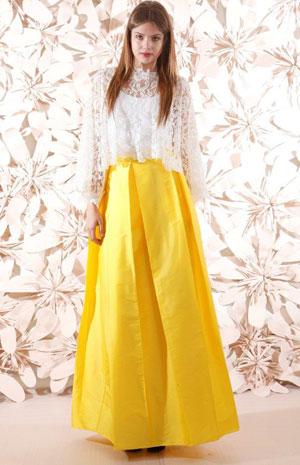 34134dd3fd316 مصمّمة الأزياء زينة زكي  نقلت الذوق العربي المحتشم إلى هوليوود