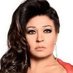 بلاغات ضد فيفي عبده للنائب العام.. وتوتر العلاقة بينها والمحامين.. ما السبب؟