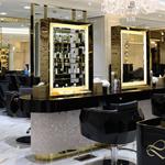 إليكِ تفاصيل افتتاح الفرع الجديد لصالون JOSÉ EBER LALOGE في دبي