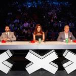 8 مواهب أبهرت اللجنة بعروض تضاهي العالمية في الحلقة المباشرة الأولى من Arabs got Talents