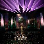أسبوعان فقط على اللحظة المصيرية من برنامج Arab Idol