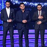 من سيُتوّج بلقب محبوب العرب في السهرة الختامية من Arab Idol