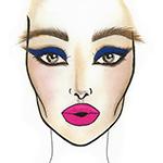 شاركي بحملة Beauty Benefits لموسمي الربيع والصيف