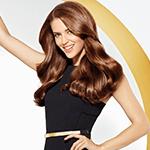 أربع طرق لمحاربة تلف شعرك بتسريحه بالحرارة