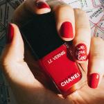 شانيل تطلق صفحة إنستغرام جديدة خاصّة بالجمال!