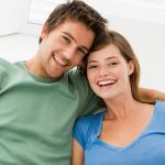 سرّ الزواج السعيد في اللحظات الإيجابية الصغيرة!