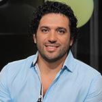 حسن الردّاد يهاجم الصحافيين بقوّة بسبب عمرو يوسف