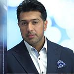 نجم أراب آيدول همام إبراهيم يحصد أول مليون في أقل من ٢٤ ساعة!!