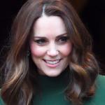لن تصدّقي المستحضر وراء ثبات شعر كيت ميدلتون!