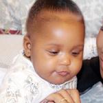 طفلة توفّيت بسبب زيت التدليك!
