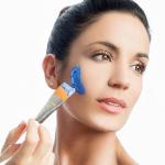 هذه هي وجهتنا المفضّلة لعلاجات الوجه الطبيعية!