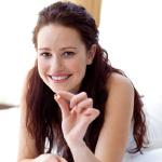 المعدّل الصحي من الفيتامين دال يزيد فرص الحمل!