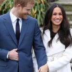 هذا هو التوقيت الدقيق لحفل زفاف الأمير هاري وخطيبته ميغان ماركل