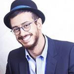 تطورات جديدة في قضية سعد لمجرد