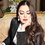 نجمة الفوازير شريهان تفاجئ جمهورها بهذا الخبر!