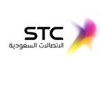 هكذا احتفلت STC باليوم الوطني للسعودية