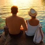 50% من الأزواج يعانون من هذا الخلاف خلال العطلة