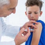 لقاح الإنفلونزا لهذا العام لن يحمي أحداً!؟
