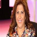 ليلي عبد اللطيف تثير الجدل وتتوقع انتحار سيدة مشهورة