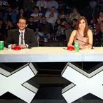 عروض مبهرة وخطرة في Arabs Got Talent