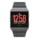 تعرّفي إلى هذه الساعة الذكية الجديدة للرياضيين